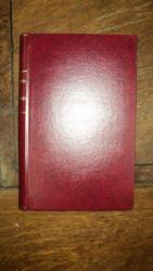 REMINISCENTE , ED. I de I. L. CARAGIALE , 1915