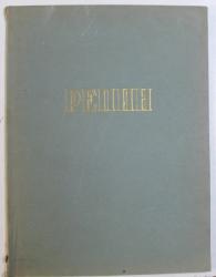 REPIN (1844-1930), 1955