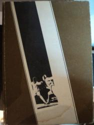 SCRIMA DE LA A LA Z - RUXANDRA IONESCU PETROVICI, PAUL SLAVESCU SI TIBERIU STAMA, BUC. 1984