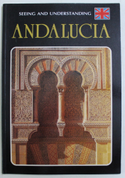 SEEING AND UNDERSTANDING , ANDALUCIA , 1994