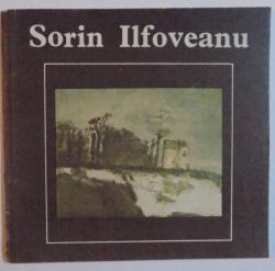 SORIN ILFOVEANU - CULORI SI METAFORE , 1983