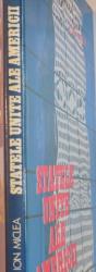 STATELE UNITE ALE AMERICII de ION MICLEA, 1976