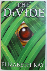 THE DIVIDE by ELIZABETH KAY ,