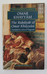 THE RUBAIYAT OF OMAR KHAYYAM , 1993