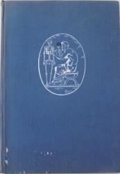 TRATAT DE SCULPTURA , VOL. I de CONSTANTIN BARASCHI , 1962 , DEDICATIE*