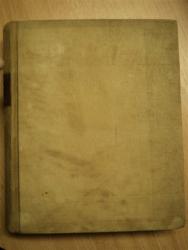 TREI ZECI DE ANI DE DOMNIE AI REGELUI CAROL I. CUVANTARI SI ACTE  VOL.I - II  , 1866- 1880/1881-1896