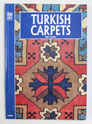 TURKISH CARPETS by UGUR AYYILDIZ
