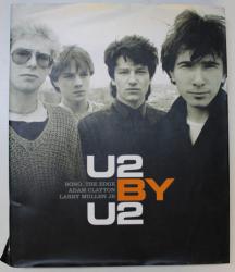 U2 BY U2 WITH NEIL MCCORMICK , 2006