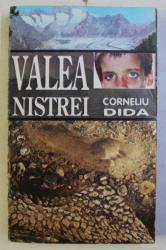 VALEA NISTREI de CORNELIU DIDA , 1994