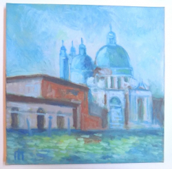 VENETIA 12 - ARHITECT RADU MARIUS OCTAV