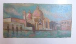 VENETIA 16 - ARHITECT RADU MARIUS OCTAV