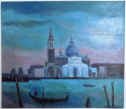 VENETIA 53 - ARHITECT RADU MARIUS OCTAV