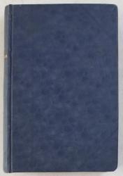VIATA LUI ISUS , EDITIA A DOUA ILUSTRATA , text romanesc de GEORGE B. RARES , de ERNEST RENAN