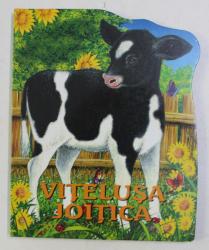 VITELUSA JOITICA , 2007