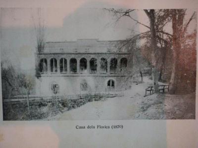 DIN CORESPONDENTA FAMILIEI ION. C. BRATIANU 1859 -1883