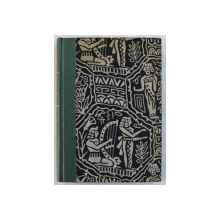1192 PROVERBES DE FRANCE , DE PARTOUT , ET D ' AILLEURS , edites par RENE KIEFFER , illustres par ALFRED LE PETIT , 1928 , EXEMPLAR  NUMEROTAT 301 DIN 500 *