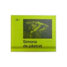 30-0, SIMONA DE PASTRAT, UN ALBUM FOTO, 2018