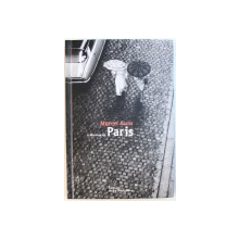 A HAUTEUR DE PARIS par MARCEL BOVIS , 2011