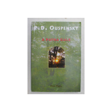 A PATRA CALE de P.D. OUSPENSKY , 2004