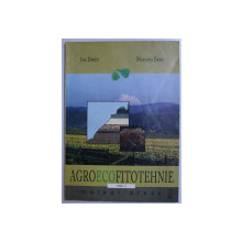 AGROECOFITOTEHNIE (1) de DINCU ION , MARIANA BRAN