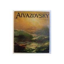 AIVAZOVSKY , 1983