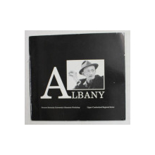 ALBANY , 1991
