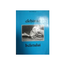 ALCHIMIA BALETULI- EMIL WITTNER, 2003