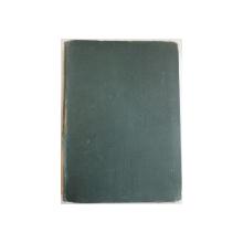 AMENAJAREA PADURILOR de V.N. STINGHE , 1939