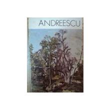 ANDREESCU- IULIAN MEREUTA, 1972