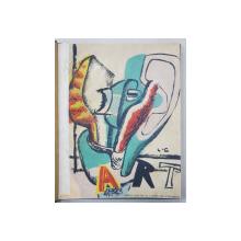 ART , NUMERO HORS - SERIE DE ' L 'ARCHITECTURE D 'AUJOUR 'DHUI ' , 1946