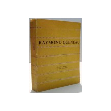 ARTA POETICA de RAYMOND QUENEAU , 1979