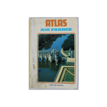 ATLAS AIR FRANCE , 1971