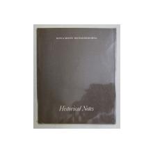 BANCA MONTE DEI PASCHI DI SIENA  - HISTORICAL NOTES , 1999