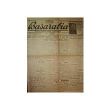 BASARABIA, ZIARUL NOUEI VIETI ROMANESTI, ANUL 4, NR 784, VINERI 4 FEBRUARIE  1944