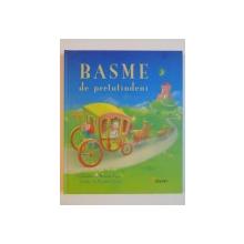 BASME DE PRETUTINDENI , 2009