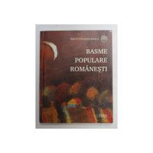 BASME POPULARE ROMANESTI ,1997