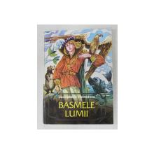 BASMELE LUMII de JOSEPHINE FEINSTEIN , 1994