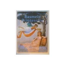 BASMELE PRINTESELOR REPOVESTITA DE MARGARET CLARK 2006