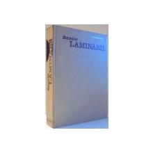 BAZELE LAMINARII de ZYGMUNT WUSATOWSKI , 1972
