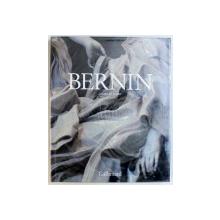 BERNIN par CHARLES AVERY , 1998