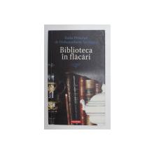 BIBLIOTECA IN FLACARI , MIC TRATAT DE REGALITATE IN REPUBLICA de RADU PRINCIPE DE HOHENZOLLERN - VERINGEN , 2007