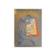 BOB AURIU de TUDOR GEORGE , 1959