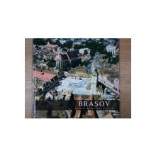 BRASOV-CORONA KRONSTADT BRASSO