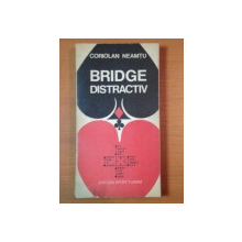 BRIDGE DISTRACTIV de CORIOLAN NEAMTU