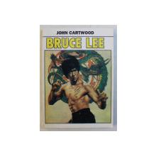 BRUCEE LEE de JOHN CARTWOOD , 1994
