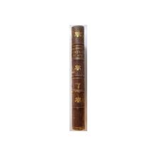 ''BULETINUL CURTILOR DE APEL'', ANUL I 1924