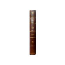 ''BULETINUL CURTILOR DE APEL'', ANUL VII 1930