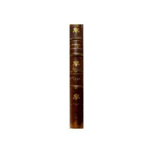 BULETINUL CURTILOR DE APEL. SUMARUL GENERAL PE ANUL 1927