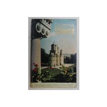 CALENDARUL ORTODOX CREDINTA PE ANUL 1968 , 1968