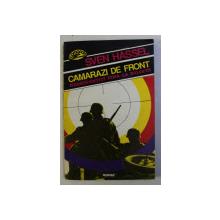 CAMARAZI DE FRONT de SVEN HASSEL , 1994